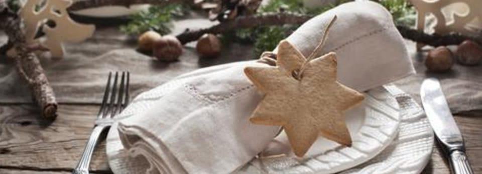 kerst-brunch-catering