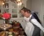 Wij maken van uw bruiloft een culinair feest