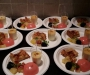 Catering Drenthe