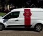 Auto kok aan huis Klaas Culinair