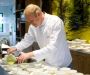 Thuiskok Klaas Culinair