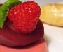 Dessert Klaas Culinair