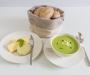 Doperwtensoep Klaas Culinair
