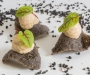 Klaas Culinair - 100 pixels - Hiddema fotografie (33)