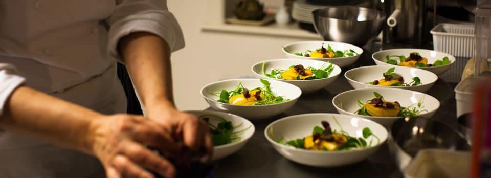 thuiskok-klaas-culinair